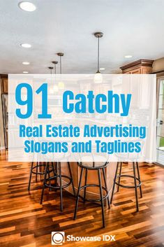 Here is a great list of real estate company advertising slogans and real estate .- Here is a great list of real estate company advertising slogans and real estate agent taglines that are currently used by some great real estate companies. Real Estate Slogans, Real Estate Advertising, Real Estate Ads, Real Estate Quotes, Advertising Slogans, Real Estate Business, Real Estate Broker, Real Estate Companies, Real Estate Investing