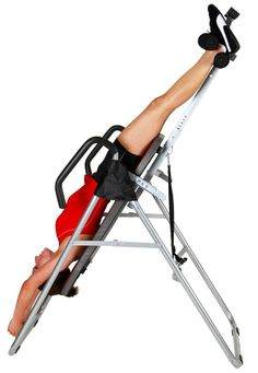 71 best inversion therapy images health fitness inversion therapy rh pinterest com