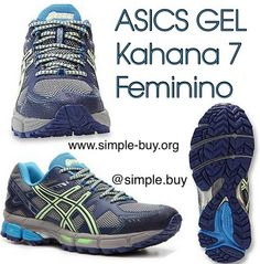 asics gel kahana 7 bordeaux