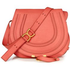 saddle crossbody bag - Google Search