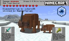Models - Mods Discussion - Minecraft Mods - Mapping and Modding: Java Edition - Minecraft Forum Minecraft Mobs, Minecraft Characters, Minecraft Plans, Minecraft Blueprints, Minecraft Creations, Minecraft Designs, Prehistoric Creatures, Mythical Creatures, Pokemon