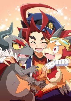 61 Best Future card Buddyfight images in 2019 | Charizard