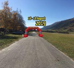 Swiss Alps 100 Endurance Run ( Swiss Alps, Switzerland, The 100, Running, Drinking Water Bottle, Simple, Racing, Keep Running, Track