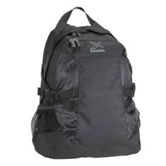 b0ce40349ce94 97 en iyi ÇANTA görüntüsü | Wallets, Tote bags ve Fabric handbags