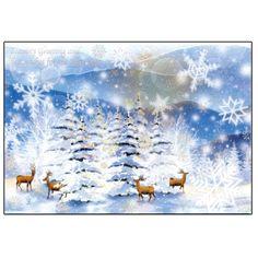 Greeting life christmas card sn 73 m4hsunfo
