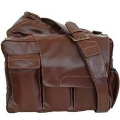 1000 images about a cool dad on pinterest diaper bags stylish diaper bags and dad diaper bag. Black Bedroom Furniture Sets. Home Design Ideas