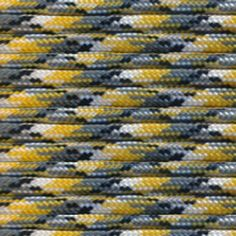 Paracord Planet 250 Spool Nylon 550lb Type III 7 Strand Paracord Yellow Camo * Read more  at the image link.Note:It is affiliate link to Amazon.