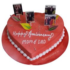 Time Saving Tips About Online Birthday Cake Delivery Yummycake OnlineBirthdayCakeDelivery OnlineCakeDelivery DelhiNCR