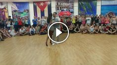 Watch amazing Dance Videos, Kizomba. Search and share dance studios, classes and dance events near you. Keep learning and enjoy your life by dancing everyday!
