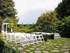 The Atrium Norcross Georgia Wedding Venues 3
