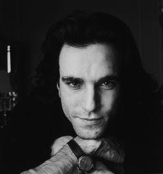 DANIEL DAY LEWIS.  Nombre real Daniel Michael Blake Day-Lewis  Nacimiento Londres, Reino Unido  29 de abril de 1957