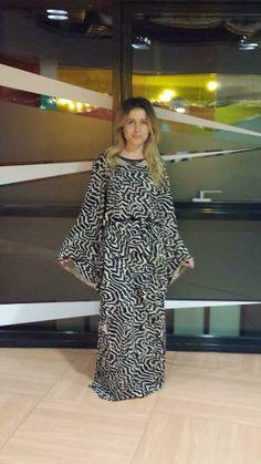 Love<3Story Dress Katttja