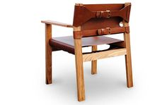 Makers Lane :: Chair Custom Made, Bespoke Furniture made in Australia.