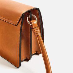 c691576f4 Zara No Reino Unido, Balde Saco, Mochilas, Bolsas, Lista De Presente,