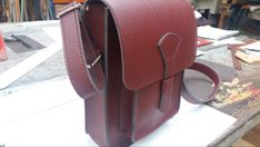 Saddle Bags, Messenger Bag, Satchel, Fashion, Bicycles, Satchel Purse, Sling Bags, Fashion Styles, Satchel Bag
