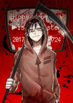 90 Best Angels Of Death
