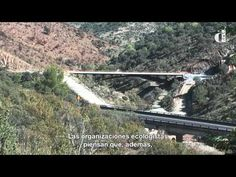 Gente hoy 2 - Unidad 7: Gente que opina - (con subtítulos) - sobre la Sierra morena. YouTube