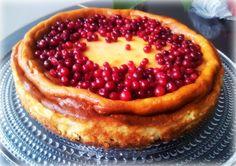 Philadelphia, Pancakes, Pie, Breakfast, Desserts, Food, Pinkie Pie, Breakfast Cafe, Tailgate Desserts