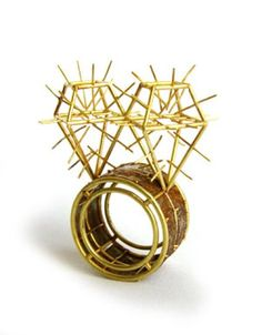 Philip Sajet, ring