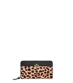 29c53a7593e2 521 Best Bag Lady   Accessories 2 images in 2019