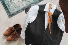 Boheemit talvihäät – stailattu hääkuvaus Epaalan Anselmilla Backpacks, Bags, Fashion, Handbags, Moda, Fashion Styles, Backpack, Fashion Illustrations, Backpacker