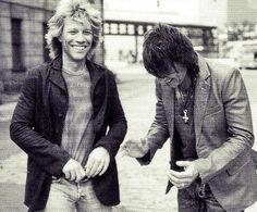 Google Image Result for http://images4.fanpop.com/image/photos/21600000/Jon-Bon-Jovi-Richie-Sambora-bon-jovi-21611408-451-373.jpg