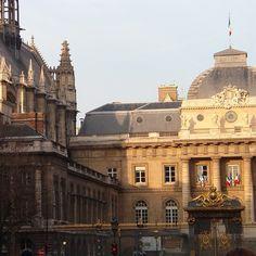 Parigi 2004  #paris #france #parist_photo #parisrehberi #parisrehberi #parisjetaime #parisinfourmonths #visitfrance #france #super_france #ig_france #loves.france #parigi #francia