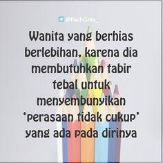 Paham kan maksudnya dear? Colek untuk saling mengingatkan #tausiyahcinta . Follow @fiqihcinta_  Follow @fiqihcinta_  Follow @fiqihcinta_  http://ift.tt/2f12zSN