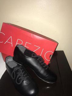 ce70aa0a Tap shoes Capezio (size 5 male U.S.) #fashion #clothing #shoes #
