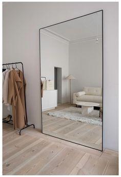 Home Room Design, Dream Home Design, Home Interior Design, Luxury Interior, Room Interior, Room Ideas Bedroom, Home Decor Bedroom, Living Room Decor, Closet Bedroom