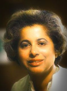 Patricia Roberts Harris  Patricia Roberts Harris (May 31 1924  March 23 1985) served in the American administration of President Jimmy Carter as United States Secretary of Housing and Urban Development and United States Secretary of Health Education and Welfare (which was renamed the Secretary of Health and Human Services during her tenure). She was the first African American woman to serve in the United States Cabinet and the first to enter the line of succession to the Presidency. She…