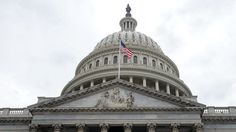 The U. S. Congress has come to the agreement on new sanctions against Russia