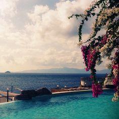 Bodrum, Turkey, the gem of the Mediterranean