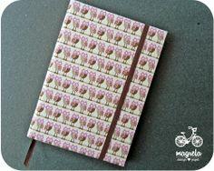 caderno+corujas  http://magreladesign.blogspot.com.br/