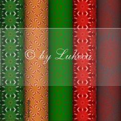 Luheca Designs 2008