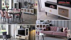 Mobila de lux originala Prada Mobiles, Prada, Cabinet, The Originals, Storage, Furniture, Home Decor, Clothes Stand, Purse Storage