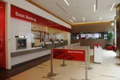 · bank of america - Andrea Bertocco