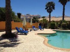 Vicentina Direita | West-Algarve | Portucasa