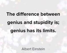 29 Amazing Inspirational Quotes To Uplift You Know What You Want, Give It To Me, Amazing Inspirational Quotes, Funny Quotes, Life Quotes, Spread Love, Albert Einstein, Peace Of Mind, First Time