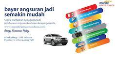 Pinjaman dana jaminan bpkb mobil, gadai bpkb mobil, bpkb mobil, gadai bpkb dengan proses mudah dan cepat serta suku bunga terendah dan batas pinjaman maksimal paling tinggi di seluruh wilayah indonesia.