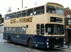 Jerry Lewis, Birmingham Uk, Double Decker Bus, West Midlands, Coaches, Buses, Transportation, Sexy, Vehicles
