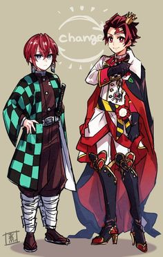 Demon Slayer, Slayer Anime, Fanarts Anime, Manga Anime, Character Art, Character Design, Disney Au, The Ancient Magus Bride, Black Cartoon