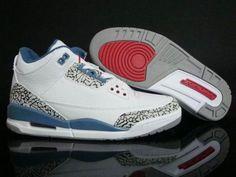 Nike Air Jordan Cement 3 III Retro Mens Shoes 2012 New Fur Black Yellow