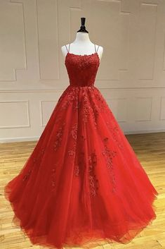 2020 New Prom Dresses with Appliques and Beading Long Prom Dress Fashion School Dance Dress Winter Formal Dress 2020 New Prom Dresses with Appliques and Beading Long Prom Dress Fashi – PromDressForGirl Pretty Prom Dresses, Tulle Prom Dress, Homecoming Dresses, Cute Dresses, Beautiful Dresses, Quinceanera Dresses, Tulle Lace, Long Dresses, Prom Outfits