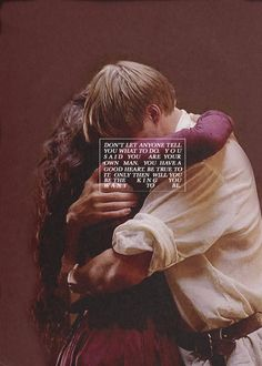 """I love this quotation from Merlin! Guinevere and Arthur from BBC's """"The Adventures of Merlin"""" Arthur And Guinevere, Merlin And Arthur, Merlin Series, Merlin Cast, Merlin Gwen, Bradley James, Bbc, Merlin Quotes, Angel Coulby"""