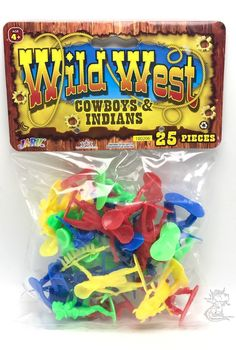 Wild West Action ... found at  http://keywebco.myshopify.com/products/wild-west-action-figures-cowboys-and-indians-25pc-new?utm_campaign=social_autopilot&utm_source=pin&utm_medium=pin