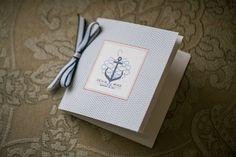 The Westchester Wedding Planner,_6959