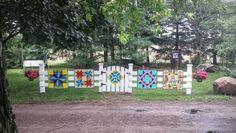 1000+ ideas about Zaun Kaufen on Pinterest  Metal Fences, Fence and ...