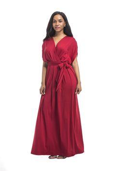 3370b7800191 US $17.71 21% OFF|Aliexpress.com : Buy 2018 Summer WHITE Dinner Party Above  Knee Mini Polyester Dresses Solid Elegant Ladies V Neck Vestido Black  Natural ...