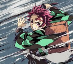 Image uploaded by White. Find images and videos about anime, anime boy and kimetsu no yaiba on We Heart It - the app to get lost in what you love. Demon Slayer, Slayer Anime, Me Me Me Anime, Anime Guys, Anime Moon, Anime Manga, Anime Art, Hd Anime Wallpapers, Cute Anime Character